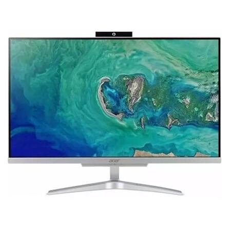 Acer Aspire C24 963 3