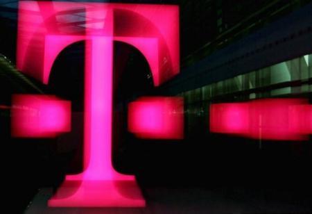Nuevos datos revelan la supuesta monitorización de Deutsche Telekom por parte de la NSA