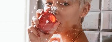 9 perfumes de verano por menos de 40 euros a los que no podremos resistirnos