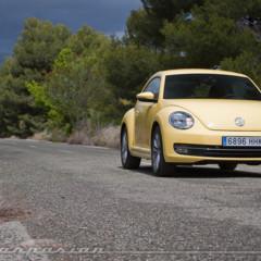 volkswagen-beetle-1-2-tsi-prueba
