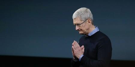 Turno de Apple, que demanda a Qualcomm por infracción de al menos ocho patentes