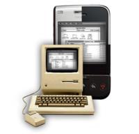 Si los smartphones fueran considerados ordenadores...