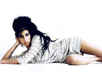 La Iglesia de la Cienciología quiere captar a Amy Winehouse