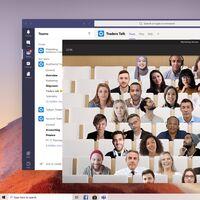 Windows 10X nos avisará de qué aplicaciones están usando nuestra cámara y micrófono