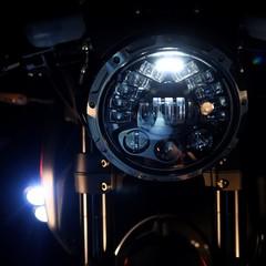 Foto 2 de 20 de la galería mv-agusta-rvs-2017 en Motorpasion Moto