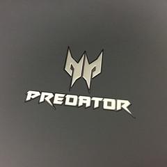 Foto 9 de 47 de la galería acer-predator-17-x en Xataka eSports