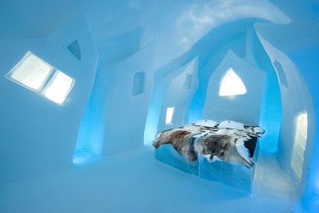 Ice Hotel 2016 2