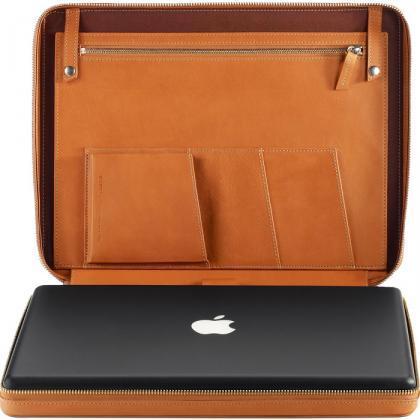 Un maletín para tu portátil con estilo