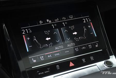 Audi E Tron Prueba Mexico 29