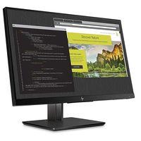 HP Z24nf G2, un interesante monitor de 24 pulgadas, hoy en Amazon por 176,99 euros