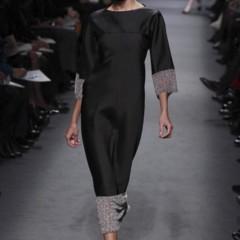 Foto 10 de 27 de la galería chanel-alta-costura-primavera-verano-2011 en Trendencias