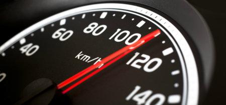 Test de velocidad de Internet: Google quiere ser relevante y prepara su alternativa