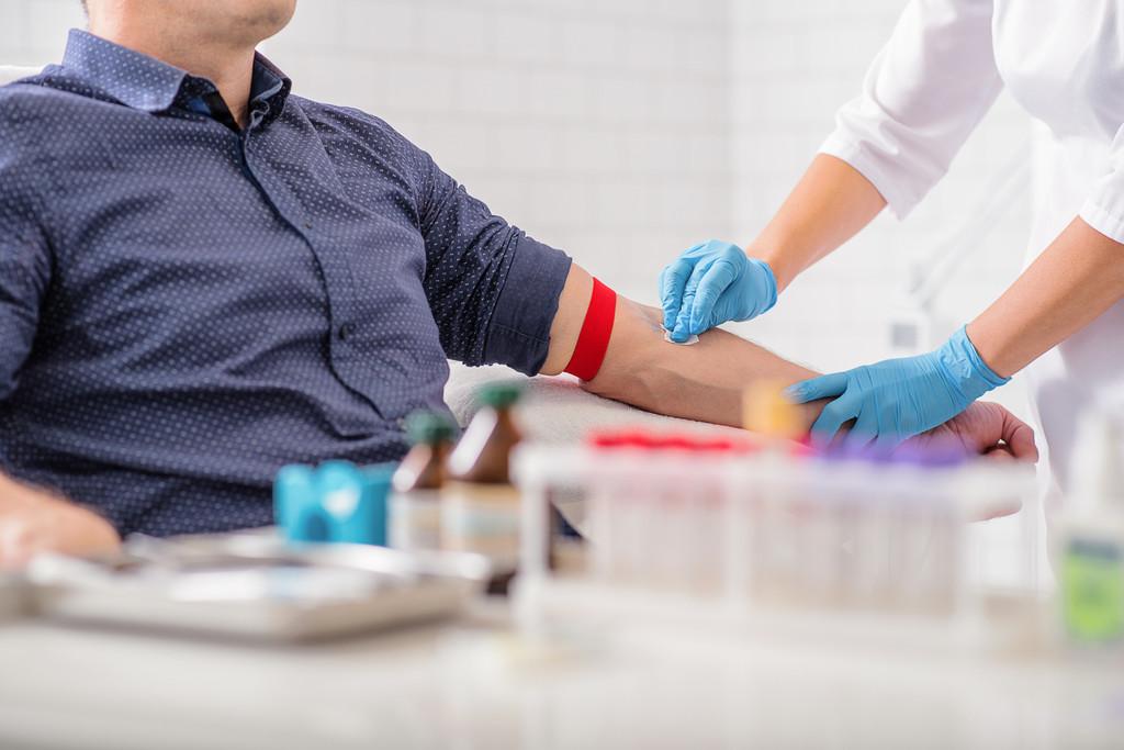 donar-sangre-atentados