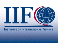La Institute of International Finance da sus prioridades para la próxima Cumbre G20