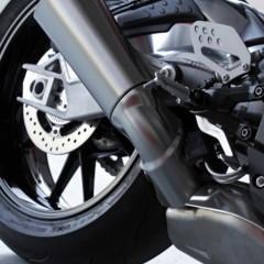 Foto 66 de 145 de la galería bmw-s1000rr-version-2012-siguendo-la-linea-marcada en Motorpasion Moto