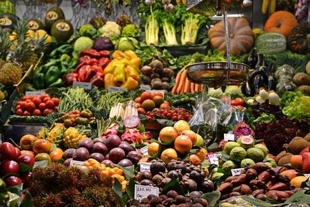 Dieta FODMAP para mejorar el colon irritable: así es como se hace