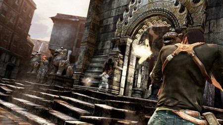 uncharted2story3.jpg