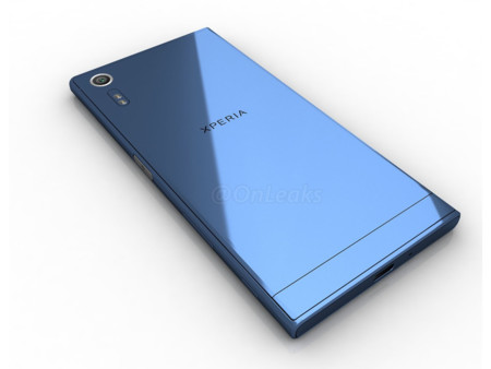 Sony Xperia Xr Leak 04