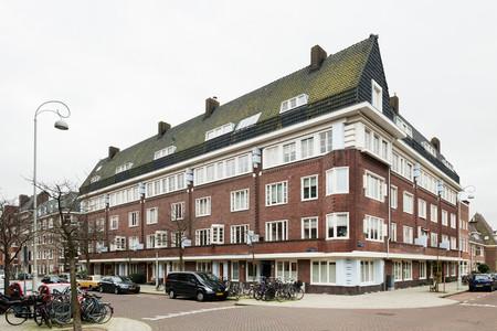 Apartment In Amsterdam Mamm Design 13