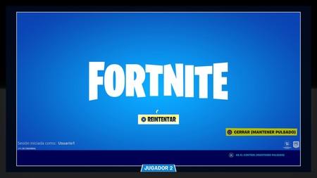 Fortnite 20191212174624