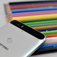 Los Nexus 6P y 5X ya tienen una solución no oficial para el 'bootloop': desactivar los núcleos más potentes