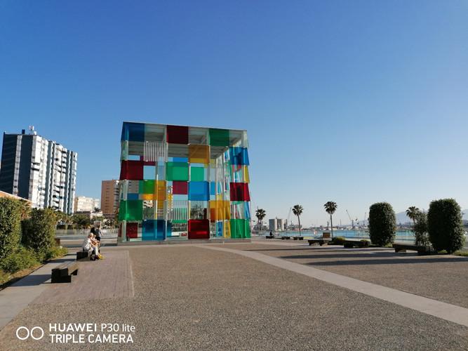 Foto de Fotos tomadas con el Huawei P30 Lite (71/153)