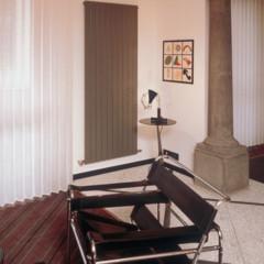 Foto 5 de 6 de la galería radiadores-camuflados en Decoesfera