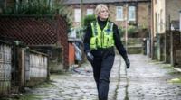 'Happy Valley' y 'The Missing', entre las favoritas a los BAFTA TV