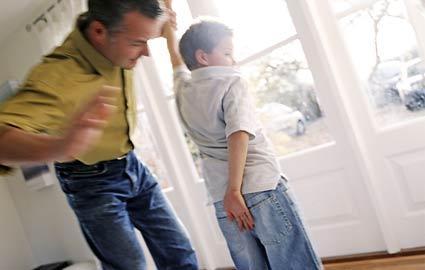 Riesgos físicos del azote