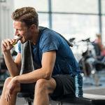 ¿Qué es más importante la nutrición o el ejercicio? La nutrición es fundamental, pero es que el ejercicio es imprescindible