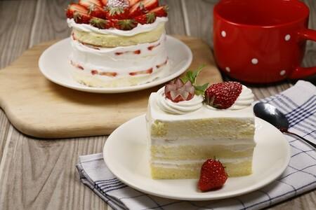 Pastel Menus Completos Para La Semana Del 5 Al 9 De Octubre