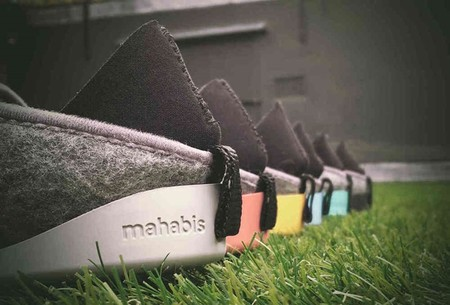 Mahabis 07