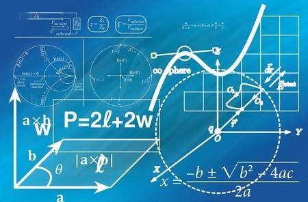 Las verdades de la ciencia no son verdades, son humildes modelos explicativos susceptibles de ser rebatidos