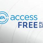 EA Access gratis para los suscriptores de Xbox Live Gold del 19 al 24 de enero