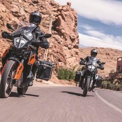 Foto 10 de 26 de la galería ktm-790-adventure-2019 en Motorpasion Moto