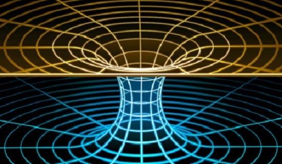 Un paso más hacia los ordenadores cuánticos