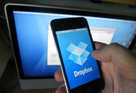 Dropbox sufre supuesto hackeo, 7 millones de cuentas comprometidas [actualizado]