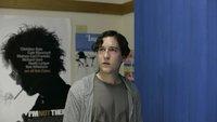 'La vida en tiempos de guerra': Todd Solondz remata 'Happiness' con una conclusión devastadora