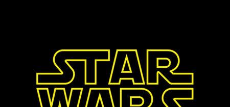 Los niños más molones se visten de Star Wars
