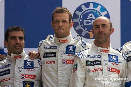 24h_lm_trio_pilotos_peugeot_ganador.jpg