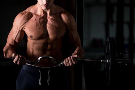 Todo lo que tienes que tener en cuenta en tu dieta de volumen para ganar masa muscular