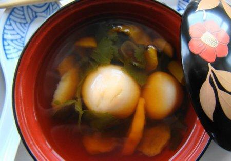 Aprovecha el agua en que cocinas tus verduras
