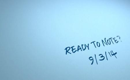 ready-note.jpg