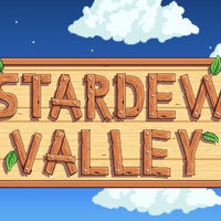 Stardew Valley: probamos el simulador de granja que acaba de llegar a iOS tras su éxito en PC