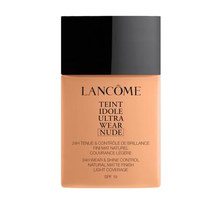 Lancome Teint Idole Ultra Wear Nude 03 Beige Diaphane