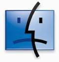 Problemas técnicos en Applesfera