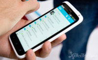 Skype muestra sus datos en dispositivos móviles: fue la tercera aplicación móvil más descargada del 2011