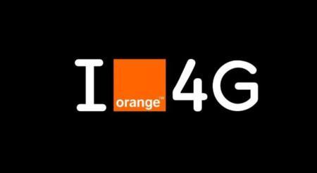 Orange incorpora LTE a su oferta convergente con el anuncio de Canguro 50