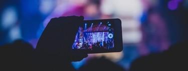 Cómo recuperar vídeos borrados por error en Android
