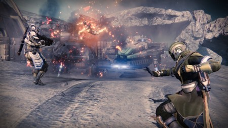 Bungie Destiny S Raids Are Most Complex In Game Activity 452686 6
